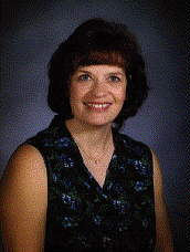 Mrs. Alexander