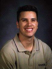 Mr. Ramirez
