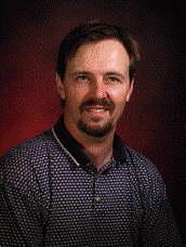 Mr. Wenner